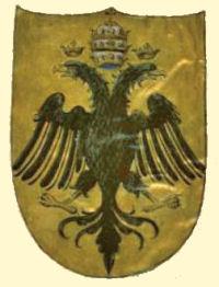 Albanian nobility